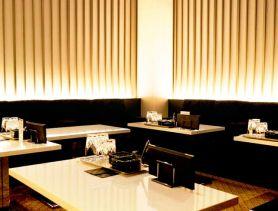 Club Arcana(アルカナ) 難波キャバクラ SHOP GALLERY 2