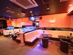 club Lowe (レーヴェ ) 川崎キャバクラ SHOP GALLERY 2