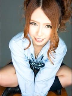 Mi-na(ミーナ) club Lowe (レーヴェ )【公式求人情報】 画像1