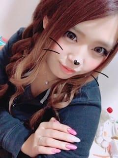 Mi-na(ミーナ) club Lowe (レーヴェ )【公式求人情報】 画像2
