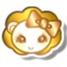 Sちゃん club Lowe (レーヴェ ) 画像20200624122014115.jpg