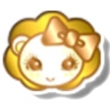 Sちゃんclub Lowe (レーヴェ )【公式求人情報】 画像1