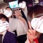 まる ガールズバーJinny(ジニー)【公式求人・体入情報】 画像20210606141853328.jpg
