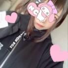 かな ガールズバーJinny(ジニー)【公式求人・体入情報】 画像20210818155501621.jpg
