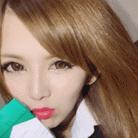 ミリヤ Yellow Cab (イエローキャブ)【公式求人・体入情報】 画像20180910150201312.png