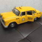 いえろーきゃぶ Yellow Cab (イエローキャブ)【公式求人・体入情報】 画像20180910151201199.png