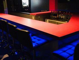 Girl's Bar AIRIS(アイリス) 岡山ガールズバー SHOP GALLERY 2