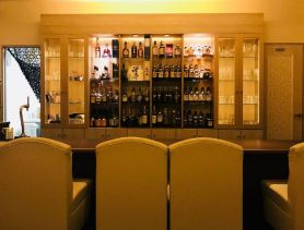 Lounge Marie‐KURASHIKI‐(ラウンジマリエ) 倉敷ラウンジ SHOP GALLERY 2