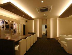 Lounge Marie‐KURASHIKI‐(ラウンジマリエ) 倉敷ラウンジ SHOP GALLERY 1
