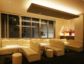 Lounge Marie‐KURASHIKI‐(ラウンジマリエ) 倉敷ラウンジ SHOP GALLERY 3