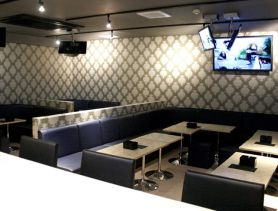 Lounge Vis(ビス) 上福岡キャバクラ SHOP GALLERY 1