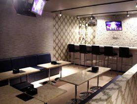 Lounge Vis(ビス) 上福岡キャバクラ SHOP GALLERY 3