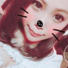 りお Club L(エル) 画像20180912144431625.png