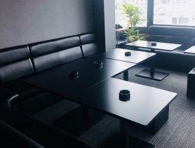 Lounge grace(グレース) 倉敷ラウンジ SHOP GALLERY 2