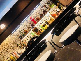 Lounge grace(グレース) 倉敷ラウンジ SHOP GALLERY 3