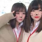 おはる GIRLS BAR Ank Rouge(アンクルージュ) 画像20190117140847942.JPG