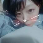 ゆうき  GIRLS BAR Ank Rouge(アンクルージュ) 画像20190117162750119.JPG