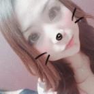 ちほ Club PREMIUM (クラブ プレミアム)【公式求人・体入情報】 画像20180918182227993.png