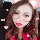 NAO  Club LuGuran(クラブ ルグラン)【公式求人・体入情報】 画像20180918184627357.png