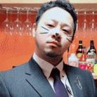 店長だった人 Club LuGuran(クラブ ルグラン)【公式求人・体入情報】 画像20180918184747200.png