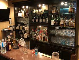 Girl's Bar noche(ノーチェ) 池袋ガールズバー SHOP GALLERY 1