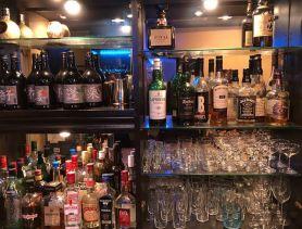 Girl's Bar noche(ノーチェ) 池袋ガールズバー SHOP GALLERY 2
