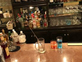 Girl's Bar noche(ノーチェ) 池袋ガールズバー SHOP GALLERY 3