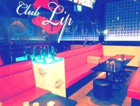 Club Lip(リップ) 松本キャバクラ SHOP GALLERY 2