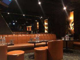 new club Silk Road(シルクロード) 柏キャバクラ SHOP GALLERY 2