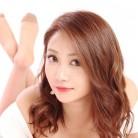 あかり CLUB REO (レオ) 画像20200713122147230.jpg
