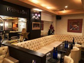PAPILLON(パピヨン) 中洲キャバクラ SHOP GALLERY 1