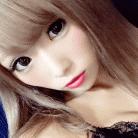 あいり CLUB COCO(ココ) 画像20200218101425648.png