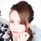ようこ CLUB COCO(ココ) 画像20200218101750501.png