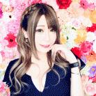 初音 みく CLUB COCO(ココ) 画像20200218102041912.png