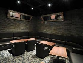 CLUB CAVE (ケイブ) 中洲キャバクラ SHOP GALLERY 3