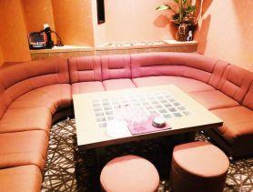Lounge First(ラウンジファースト)水島店 水島ラウンジ SHOP GALLERY 1
