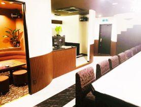 Lounge First(ラウンジファースト)水島店 水島ラウンジ SHOP GALLERY 2