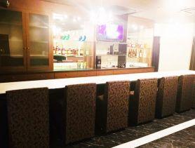 Lounge First(ラウンジファースト)水島店 水島ラウンジ SHOP GALLERY 3