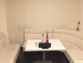 club pAris (パリス) 宇都宮キャバクラ SHOP GALLERY 3