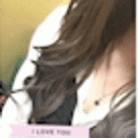 みゆ Club ELZA(エルザ) 画像20181017122649758.png