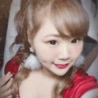 あき J CLUB(ジェイクラブ) 画像20181023113756291.png
