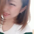 かな J CLUB(ジェイクラブ) 画像2018102311402423.png