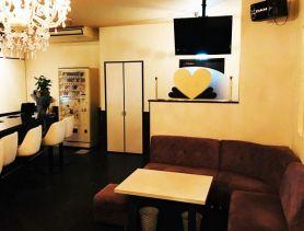 Lounge Marie(ラウンジマリエ) 水島ラウンジ SHOP GALLERY 1