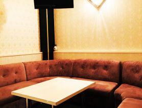 Lounge Marie(ラウンジマリエ) 水島ラウンジ SHOP GALLERY 2