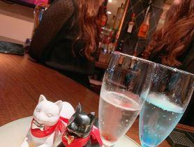 Girl's BAR Ninica (ニニカ) 大雲寺前ガールズバー SHOP GALLERY 4