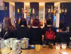 Girl's BAR Ninica (ニニカ) 大雲寺前ガールズバー SHOP GALLERY 5