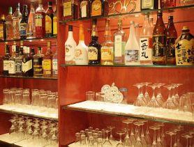 Girls Bar&Darts ~ココラウンジ~ 川崎ガールズバー SHOP GALLERY 4