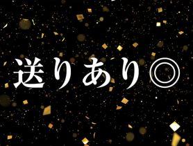 Girls Bar&Darts ~ココラウンジ~ 川崎ガールズバー SHOP GALLERY 1