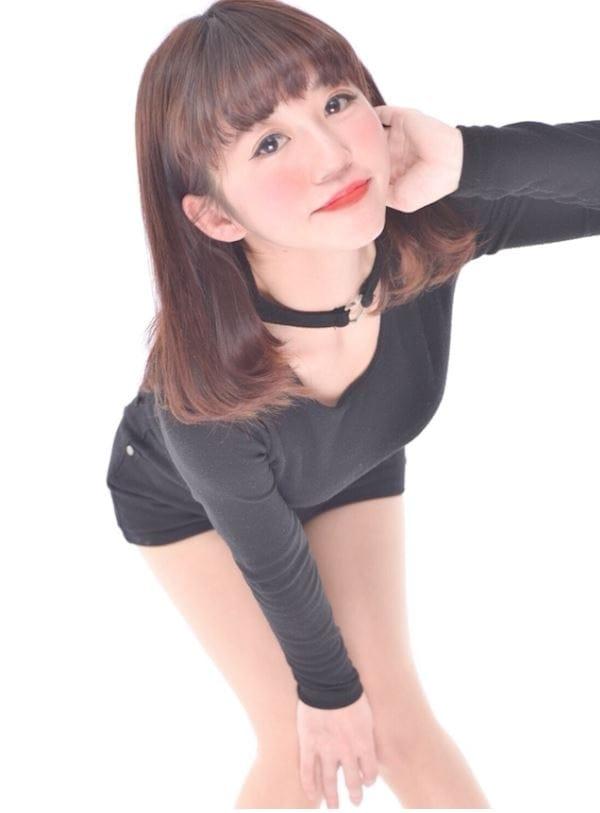 ふみ Girls Bar&Darts ~ココラウンジ~【公式求人情報】 画像6