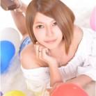 ゆみ Girls Bar&Darts ~ココラウンジ~ 画像20190110191237644.JPG